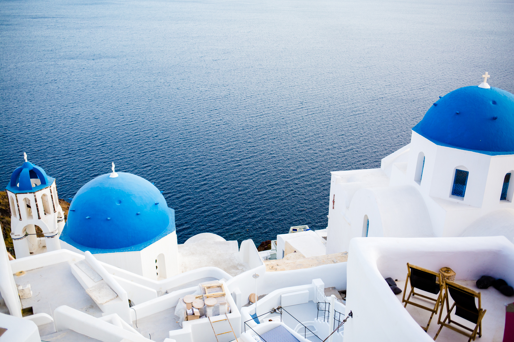 LLG Events_Greece_Destination Weddings_420.jpg