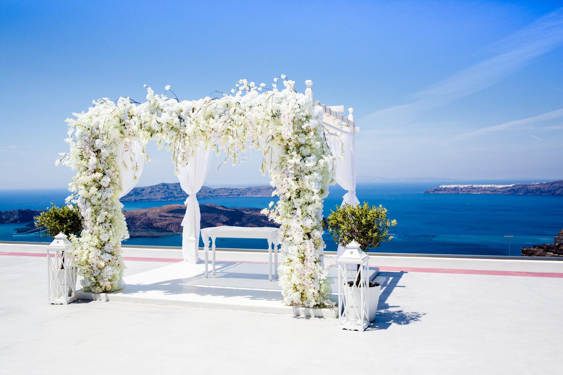 LLG Events_Greece_Destination Weddings_206.jpg