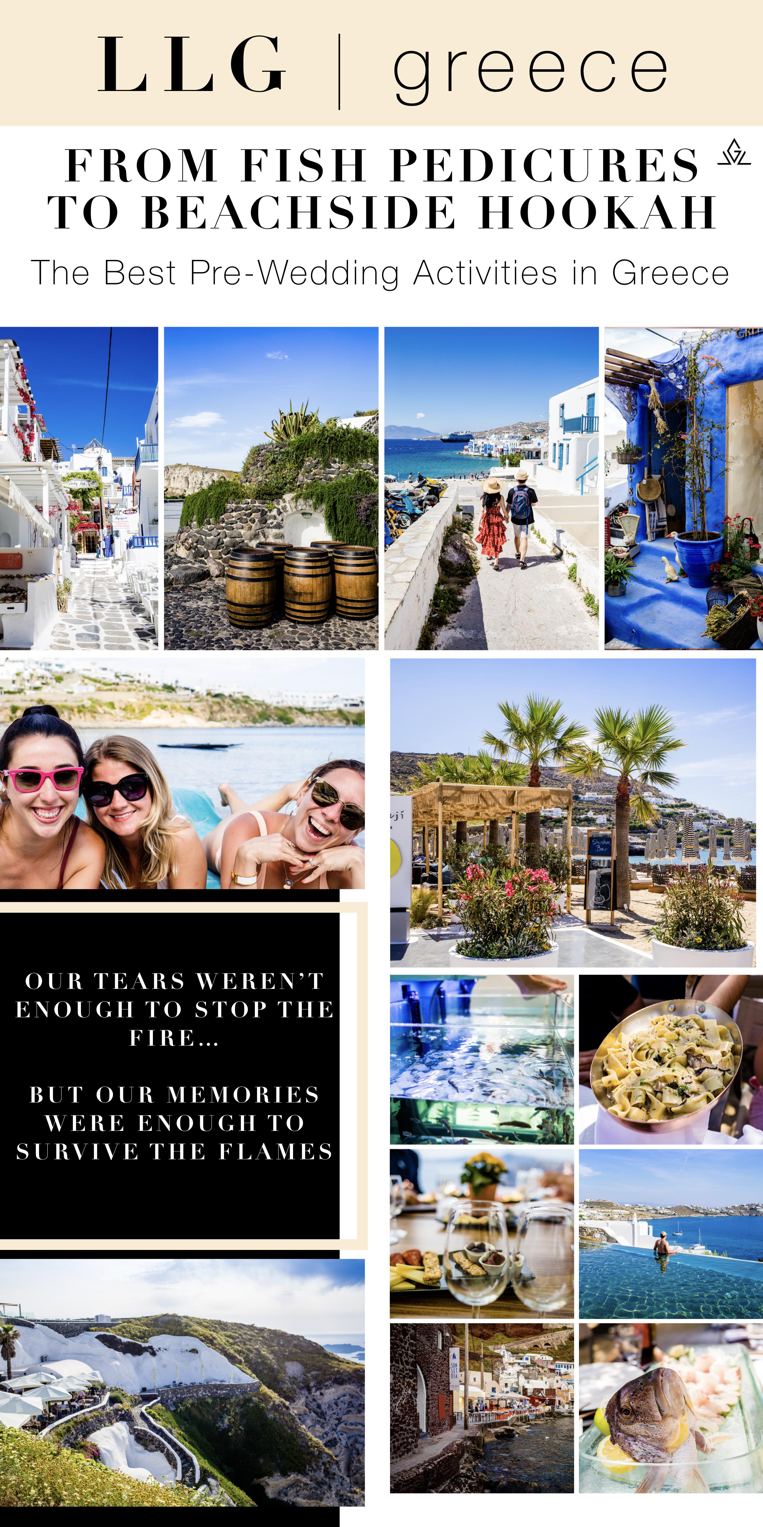LLG_Travel_Destination_Activties_Greece_001