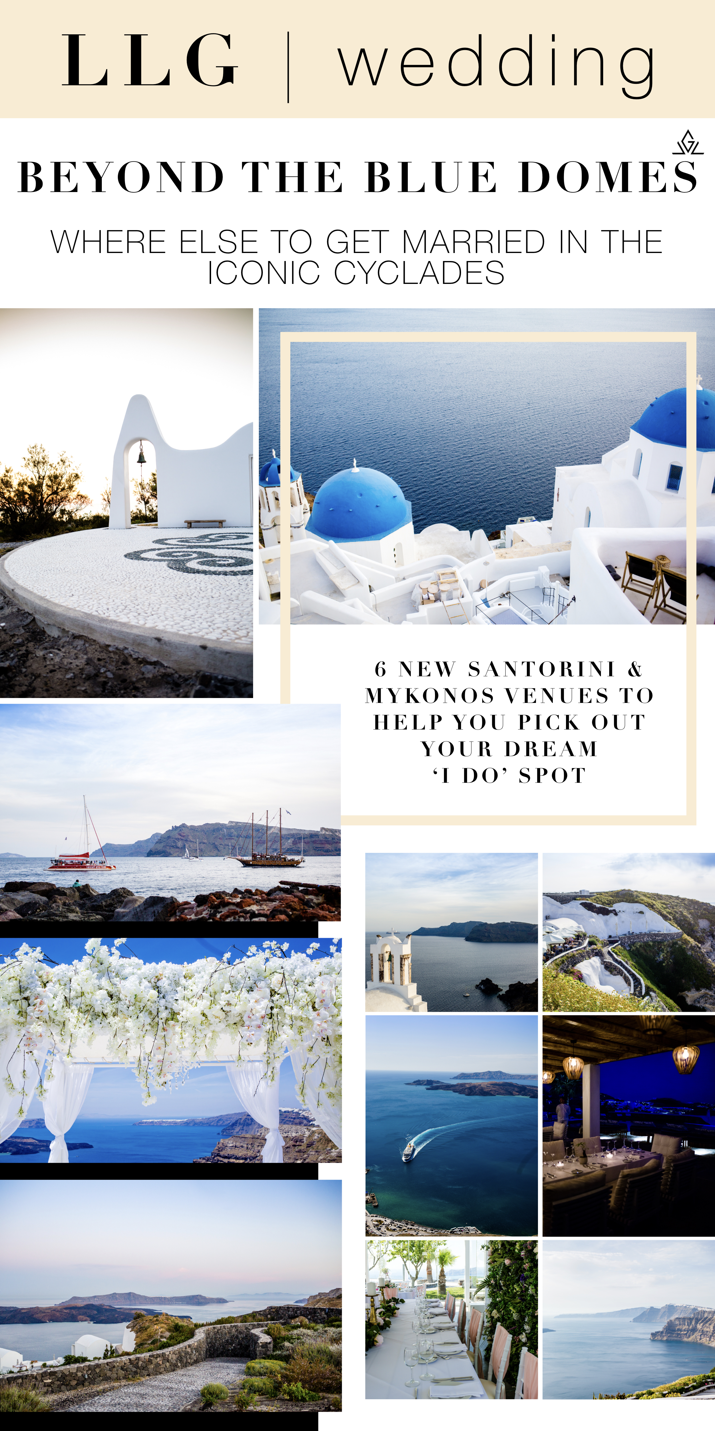 LLG_Weddings_Location_Ideas_Greece_001.jpeg