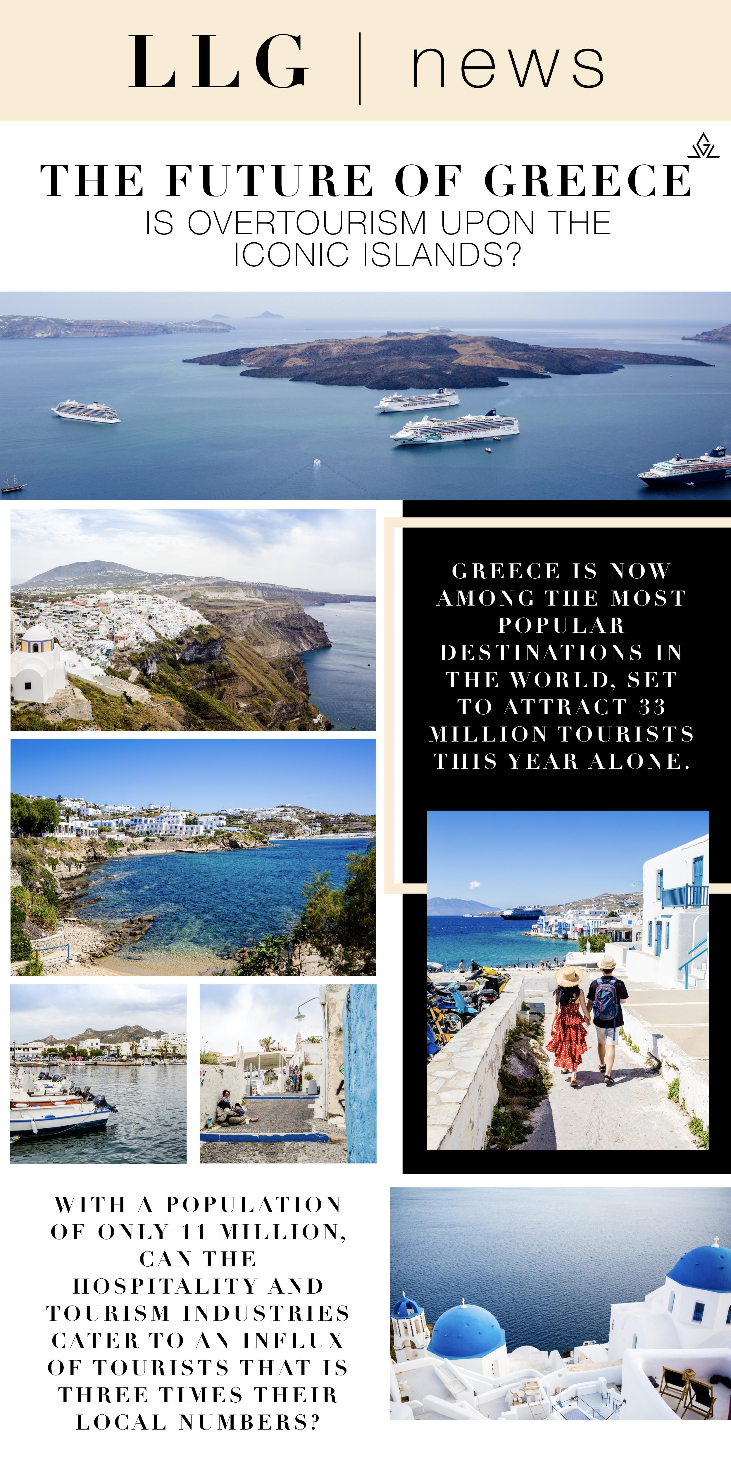LLG_News_Overtourism_Future_Greece_001.jpeg