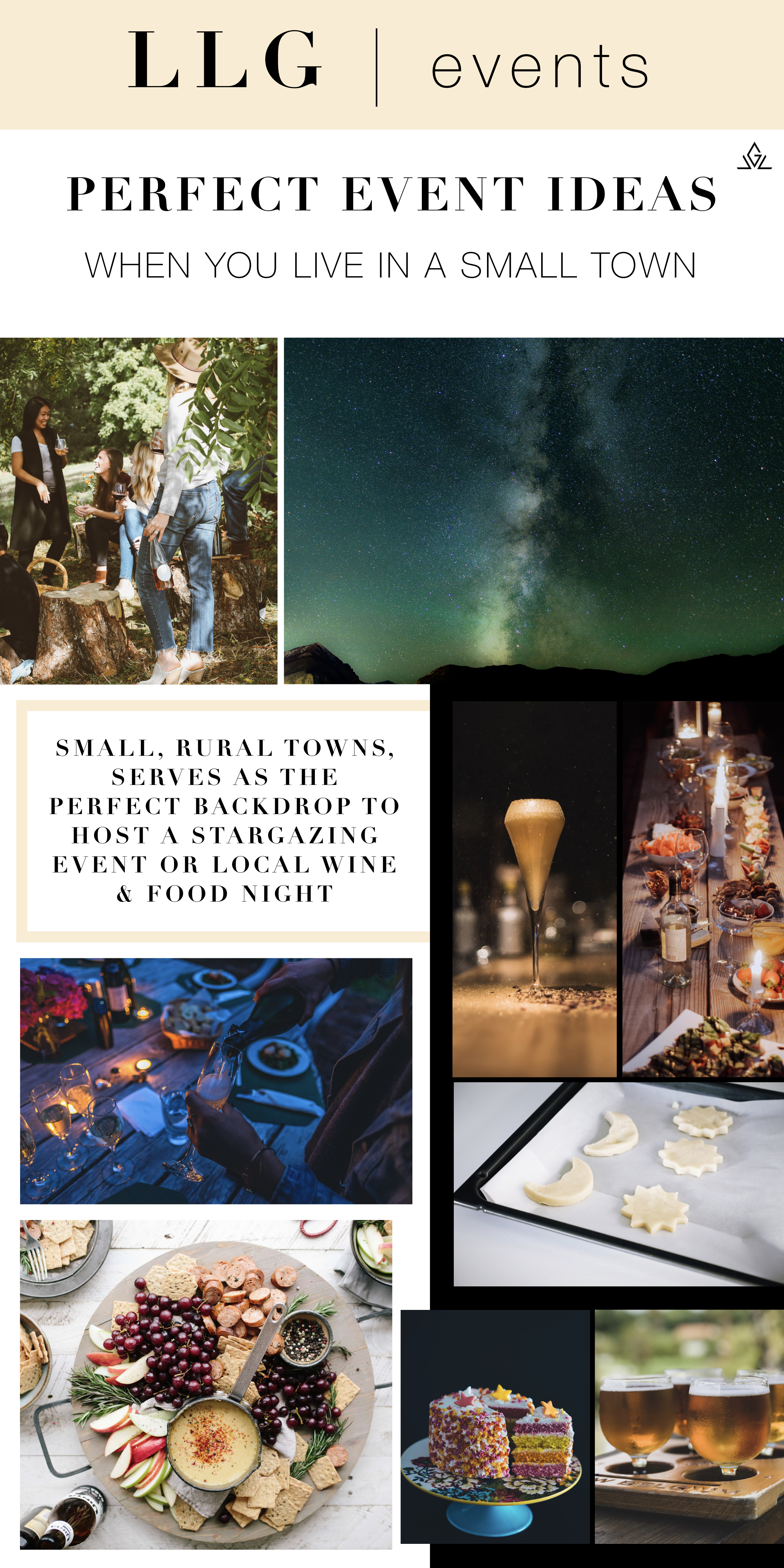 LLG_Events_Local_Event_Ideas_National.001.jpeg