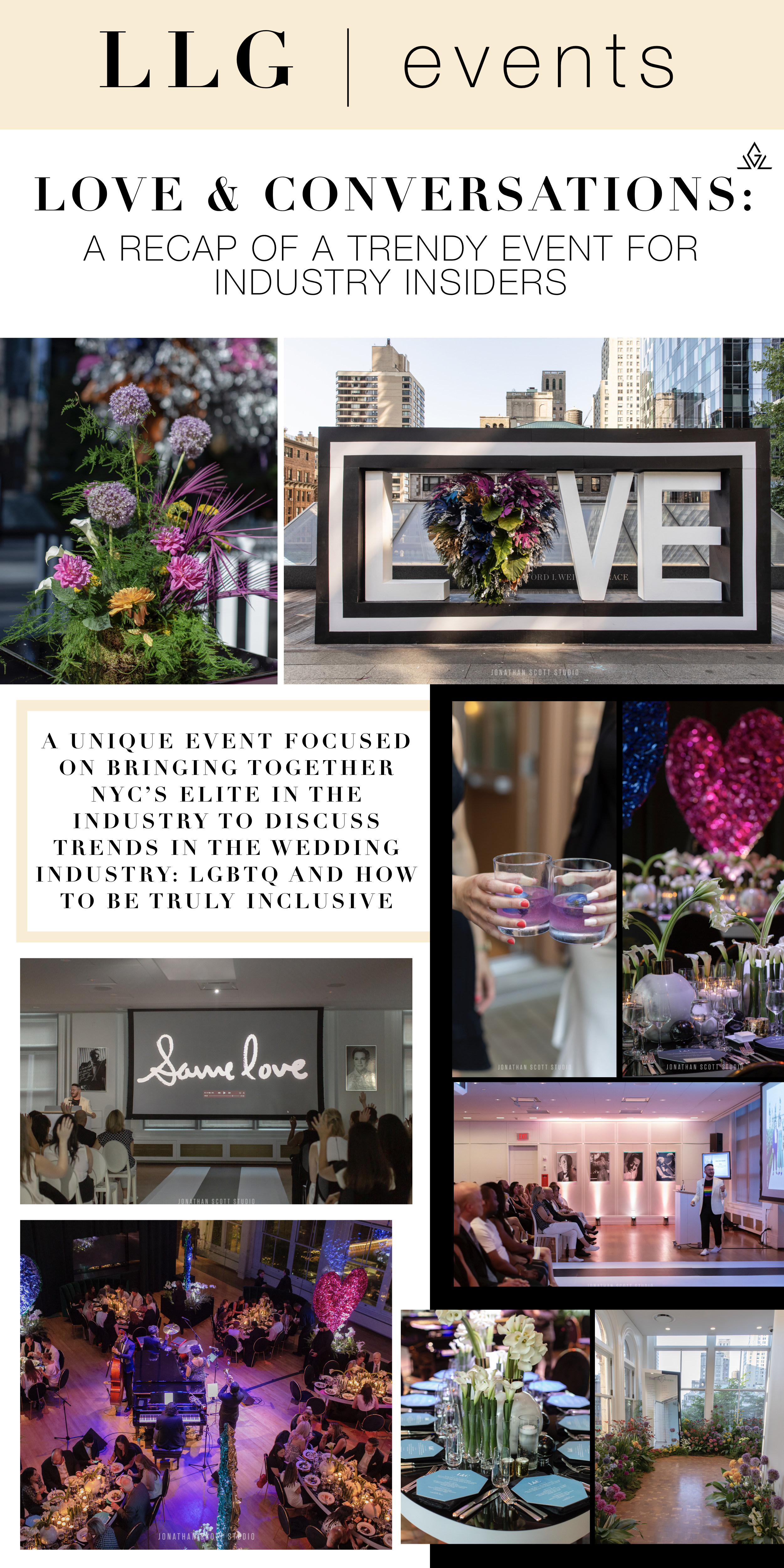 LLG_Events_Love_In_Conversations_NYC_001.jpeg