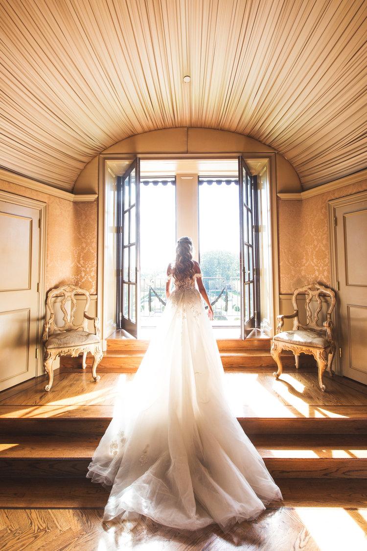Oheka+Castle+wedding+inspiration.jpg