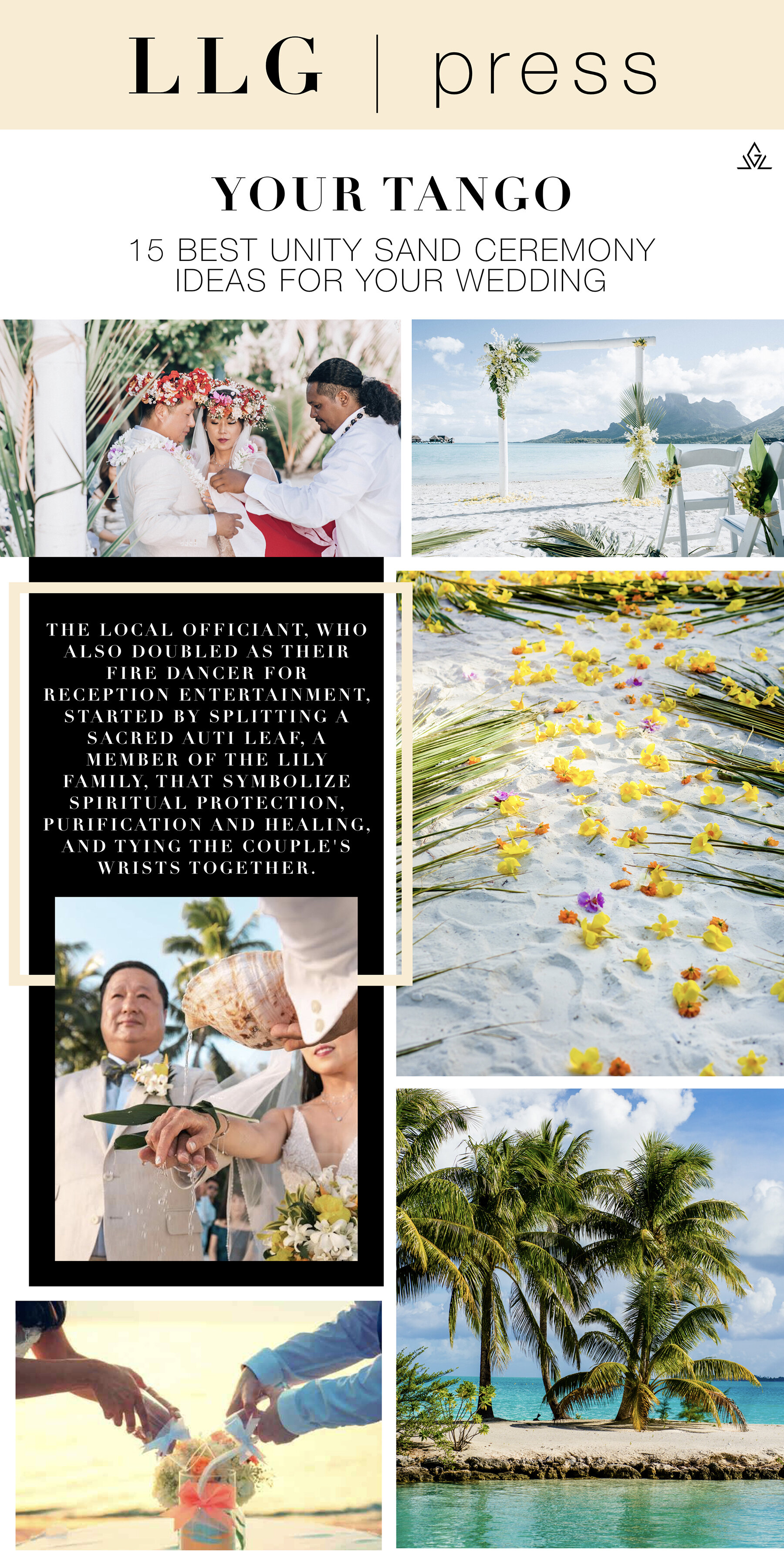 15 Best Unity Sand Ceremony Ideas For Your Wedding Llg Events Luxury Wedding Planning