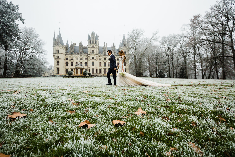 Winter+wonderland+wedding-1.jpg