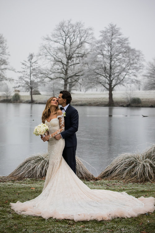 Winter+wonderland+wedding.jpg