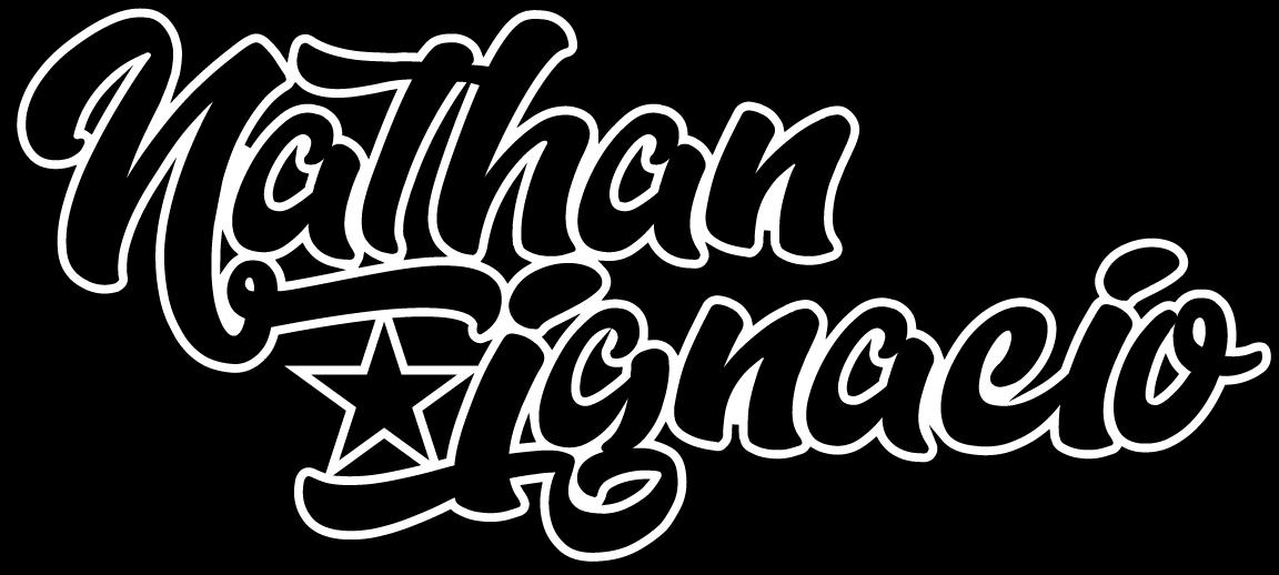 Nathan-Ignacio-Logo.png