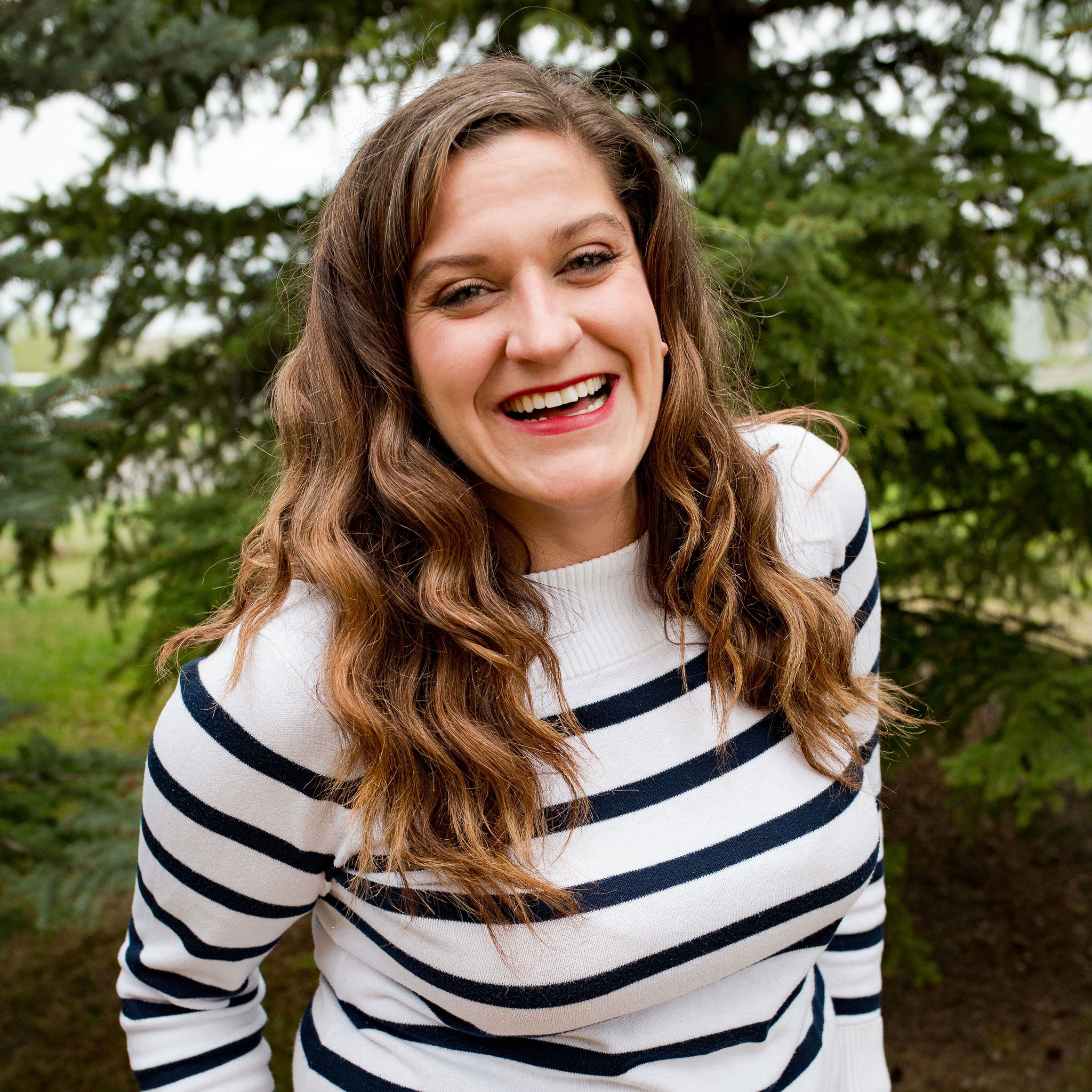 Rebecca Chaulk The Chaulk Team Real Estate - YOUR CALGARY REAL ESTATE PROFESSIONALRebecca is a native Calgarian and resident of Lake Chaparral, working as a licensed Realtor® with The Chaulk Team since 2005 with 14 years in the industry. Rebecca's focus is on Buyers, Calgary Condominiums and Calgary Home purchases and Calgary Listings. She also is well versed in Country acreages in M.D Foothills and M. D Rockyview Her outgoing personality brings energy and enthusiasm to every client relationship. Rebecca has built up a growing client list of her own due to the confidence clients have placed in her because of her thorough and passionate service level.Rebecca has also undergone continuing education to obtain her designation as a Certified Condominium Specialist as well as completing studies in Negotiations and Country Residential and Land. Rebecca believes that her commitment to continual upgrading of her skills and knowledge will be an advantage to her clients.Besides working with clients as a buyers agent & with her listings she works with the team in market analyses, property evaluations, open houses, client care, publicity, social marketing and coordinating any related promotional events.Three Favorite Things: Her horse/ Family & Friends/ Australia403.680.2320Rebecca@chaulkrealestate.comwww,Chaulkrealestate.com