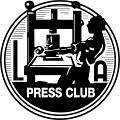 Los Angeles Press Club