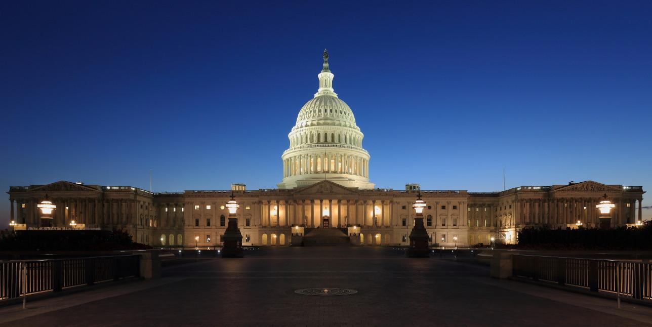 Capitol_at_Dusk_2-Small.jpg