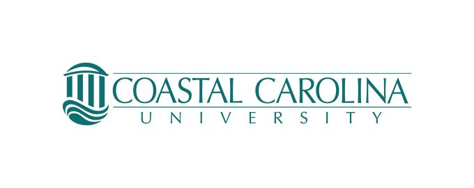 coastalcarolina.jpg