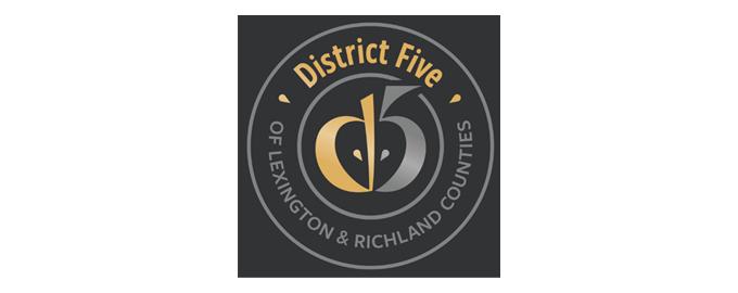 District Five.jpg