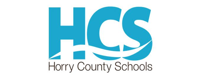 Horry County.jpg