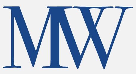 Michael Wu Logo.png