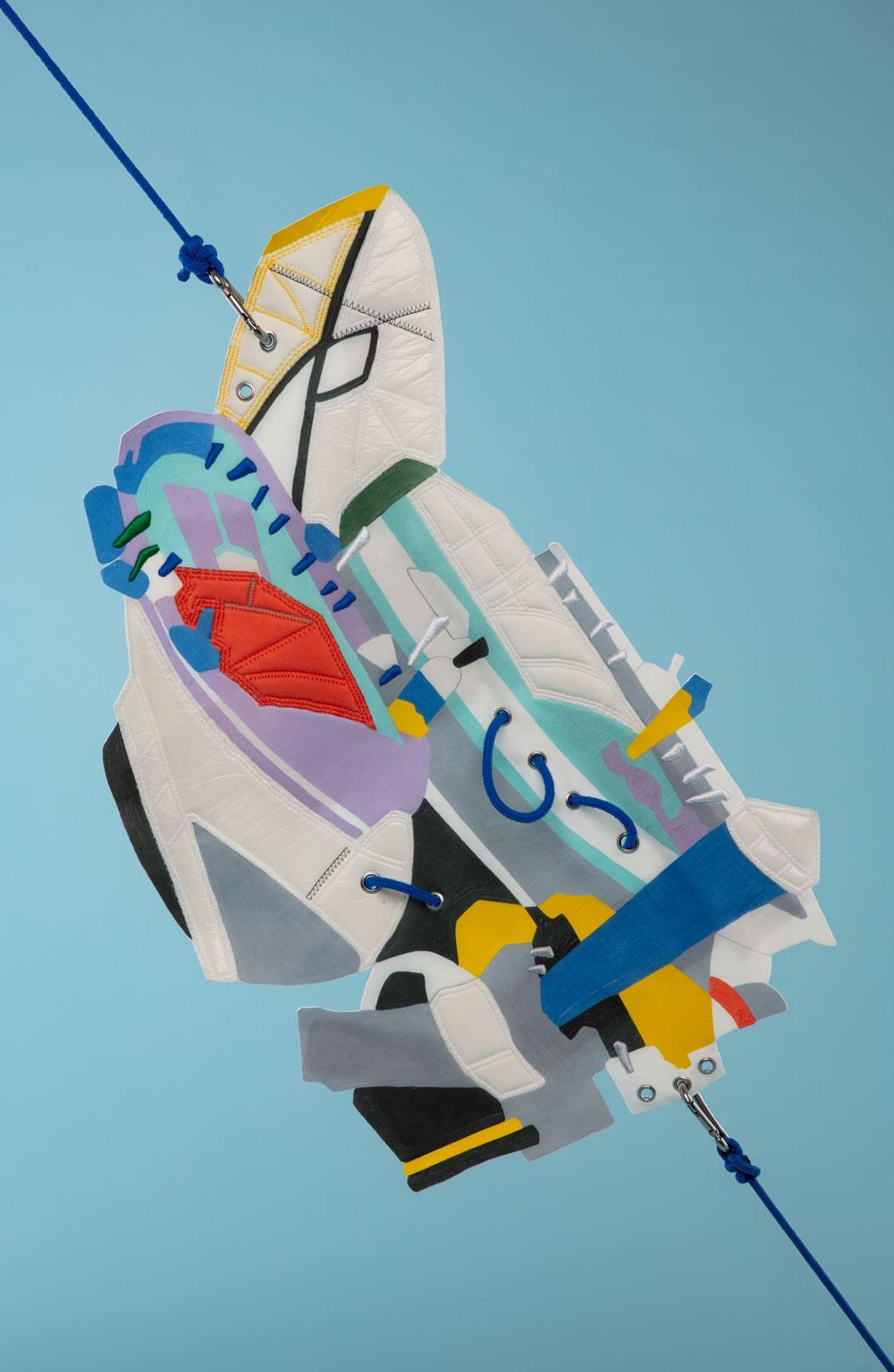 Yacht-Fisherboat-Hybrid-Light-Blue.jpg