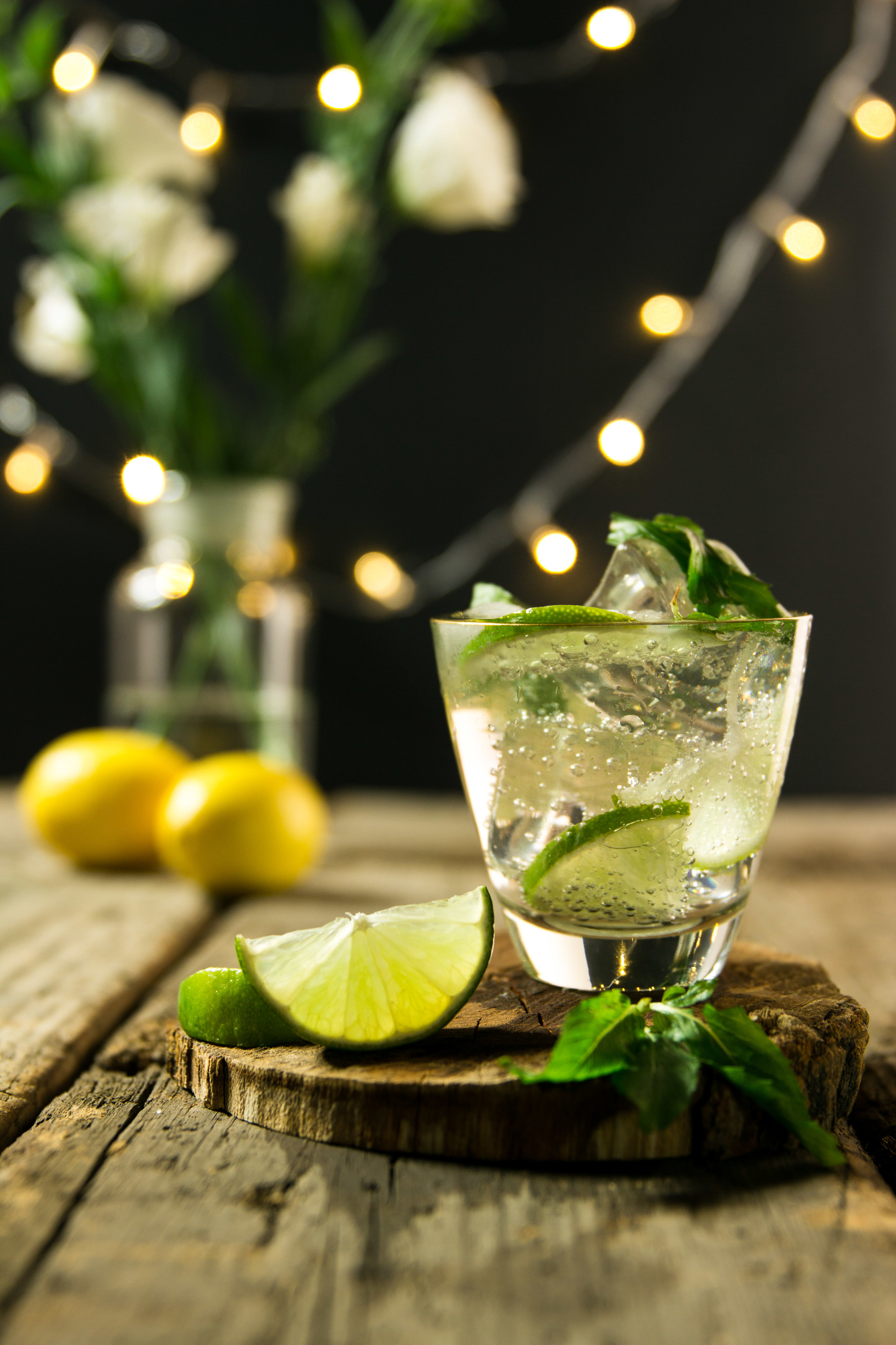 Ness Physiotherapy - alcohol beverage and calories