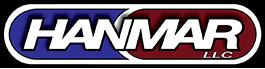 hanmar-logo-sm.png