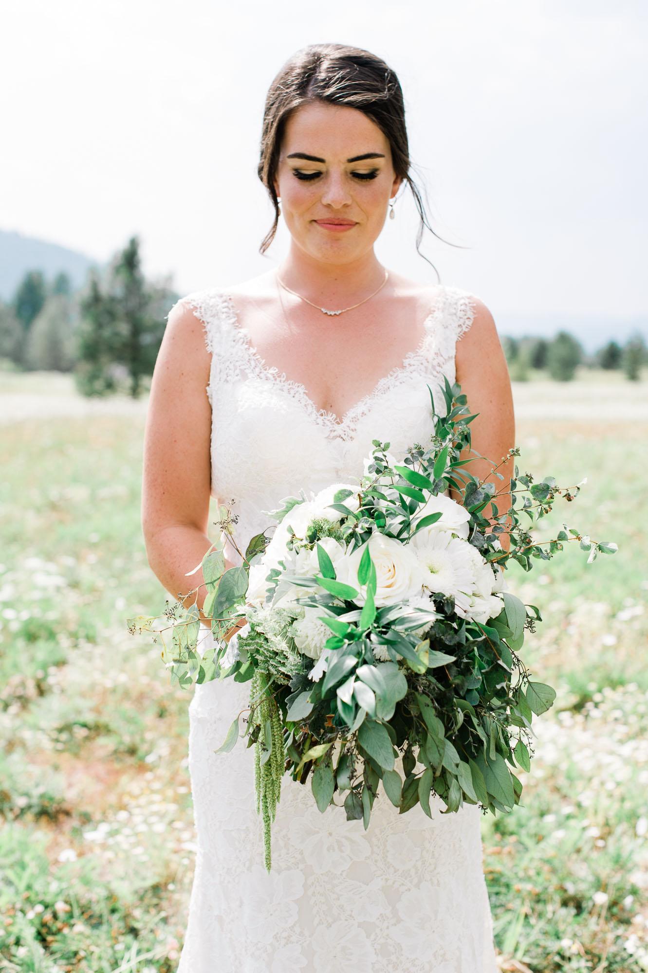 Dover Bay Wedding Planner