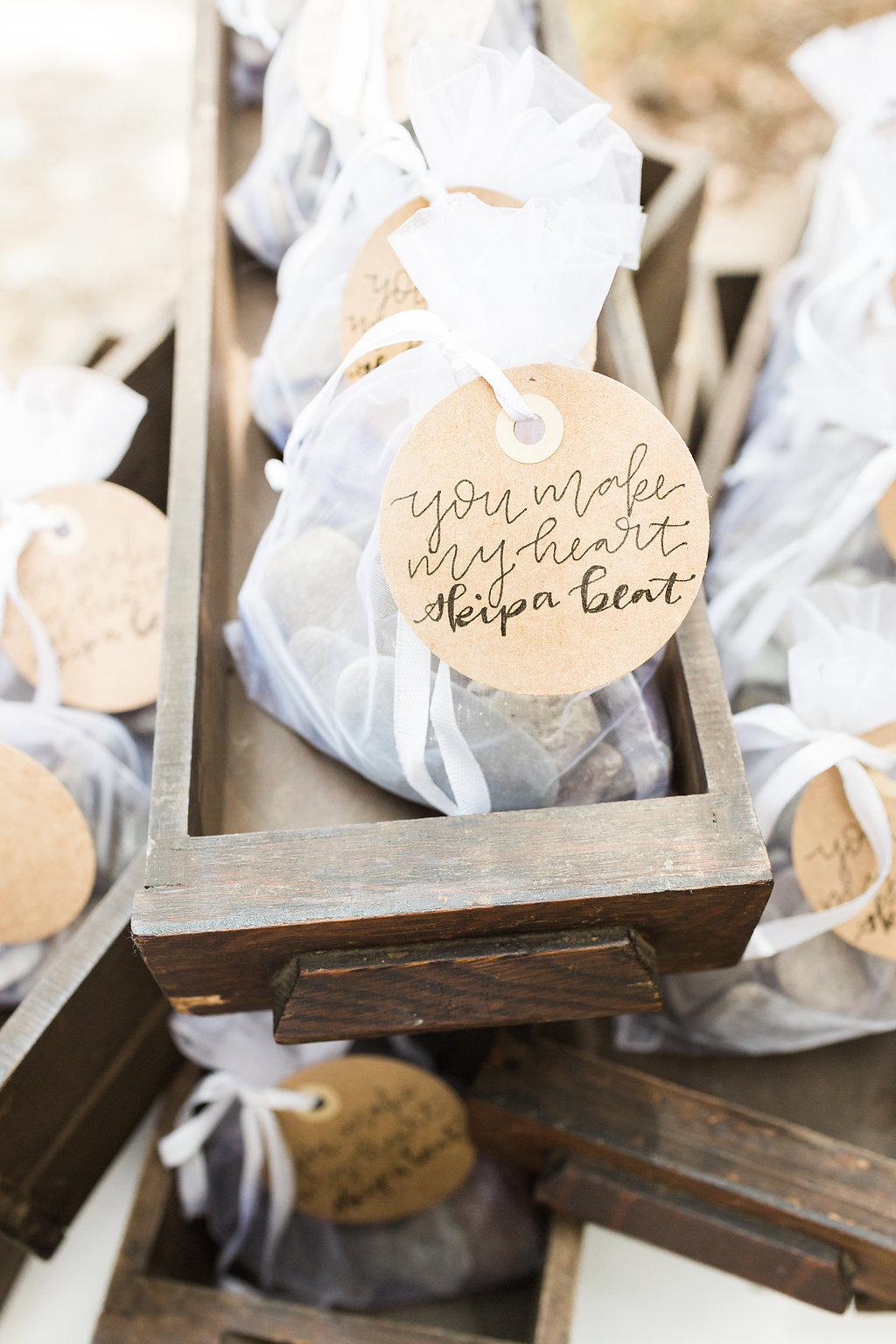 coeur d'alene wedding planner