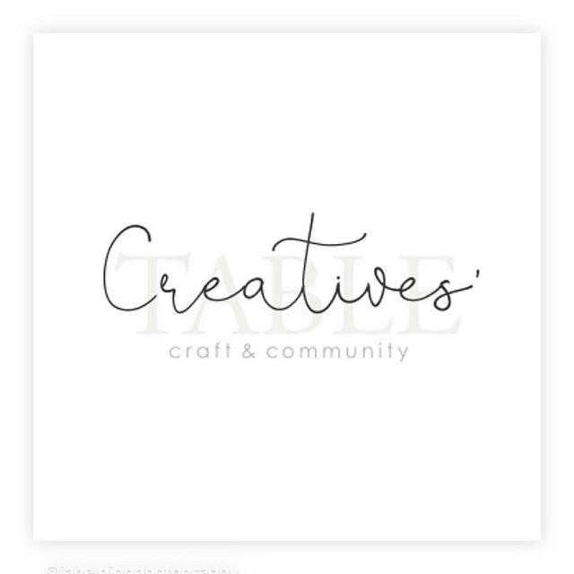 So many reasons to come share in the interactive workshop May 22! @freshsunshineflowers @janelgion @kierstenpattersonphotography can't wait!  Want more details? Jump on over to @creatives_table !!!!