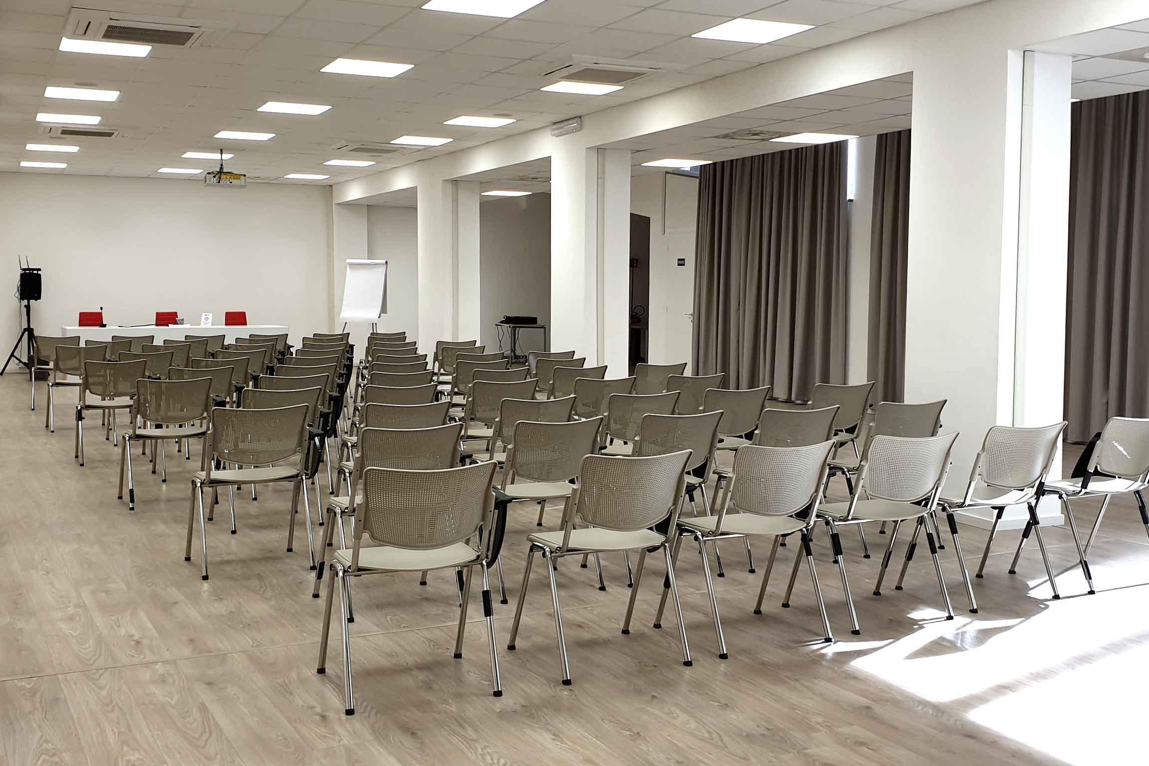 auditorium_1-corsi-formazione-roma.jpg