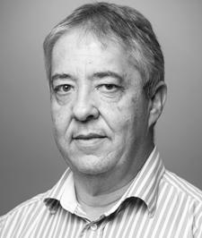 Antonio Fonseca dos Santos