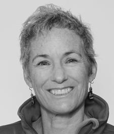 Helen Locher