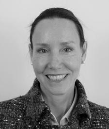 Margaret Trias