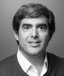 Pablo Baranao