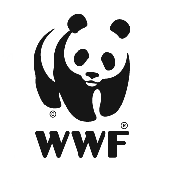 2. WWF.png