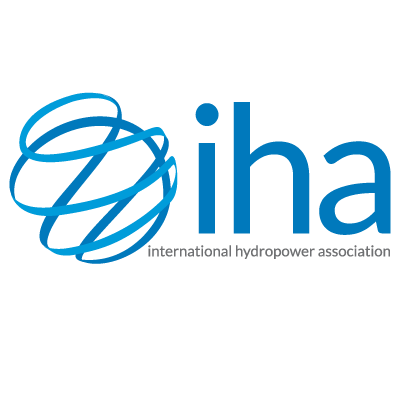 3. IHA logo.png