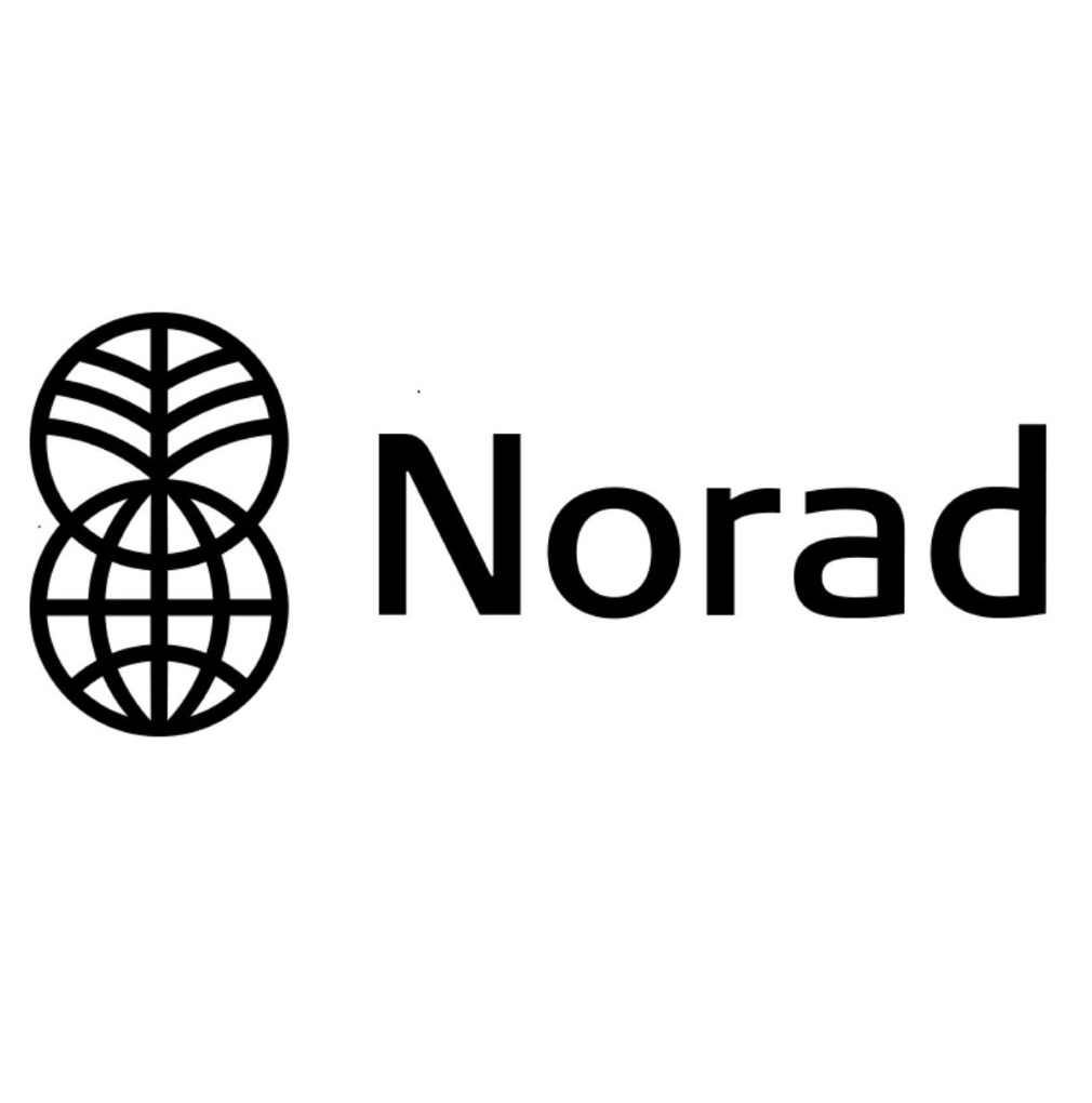 5. Norad.png
