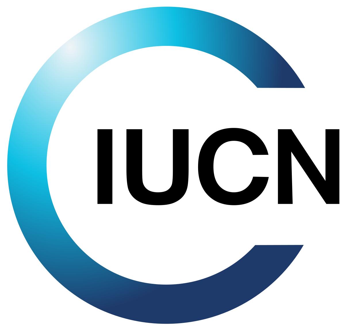10. IUCN logo.png
