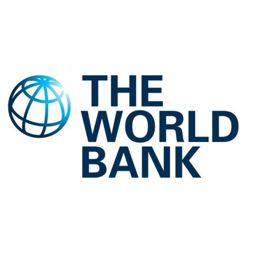 1. World Bank.png