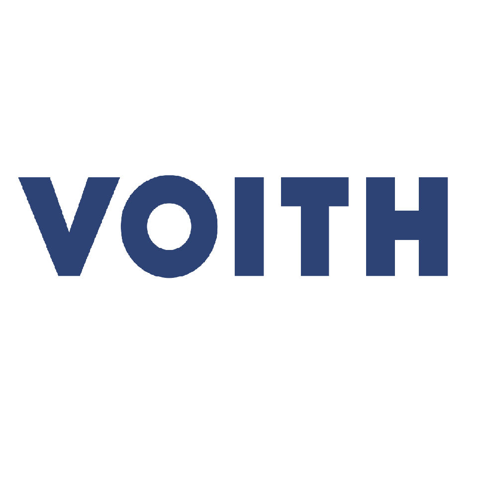 7. Voith.png