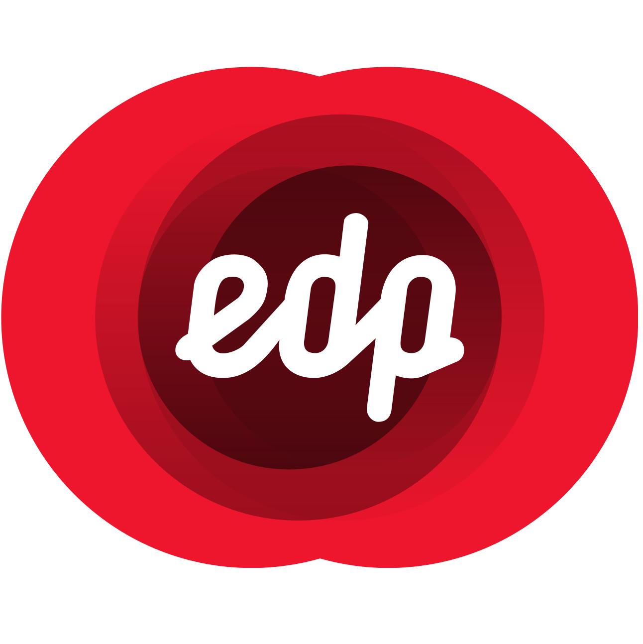 8. EDP logo.png