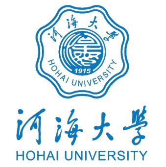 9. Hohai_University_logo.png
