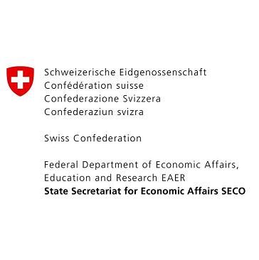 6. Swiss Secretariat.png