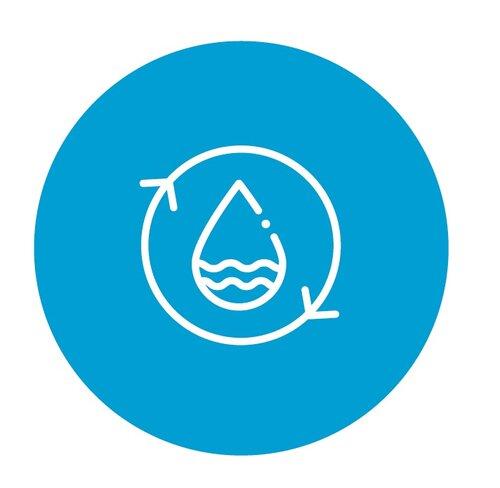 Hydrological Resource.jpg