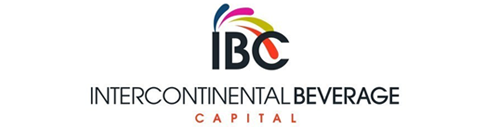 - Intercontinental Beverage Capital Takes Equity Position in NewTree, LP to Bring De-Sugared Technology to the Beverage Industry