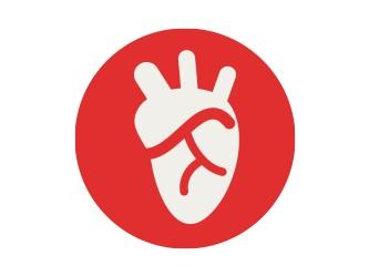 Promote Heart Health -