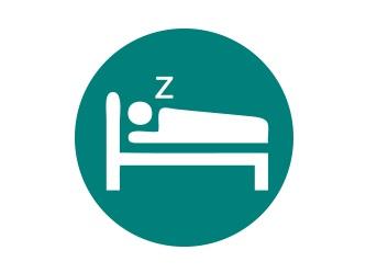 Improved Sleep -