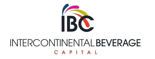 Intercontinental Beverage Capital Takes Equity Position in NewTree, LP to Bring De-Sugared Technology to the Beverage Industry