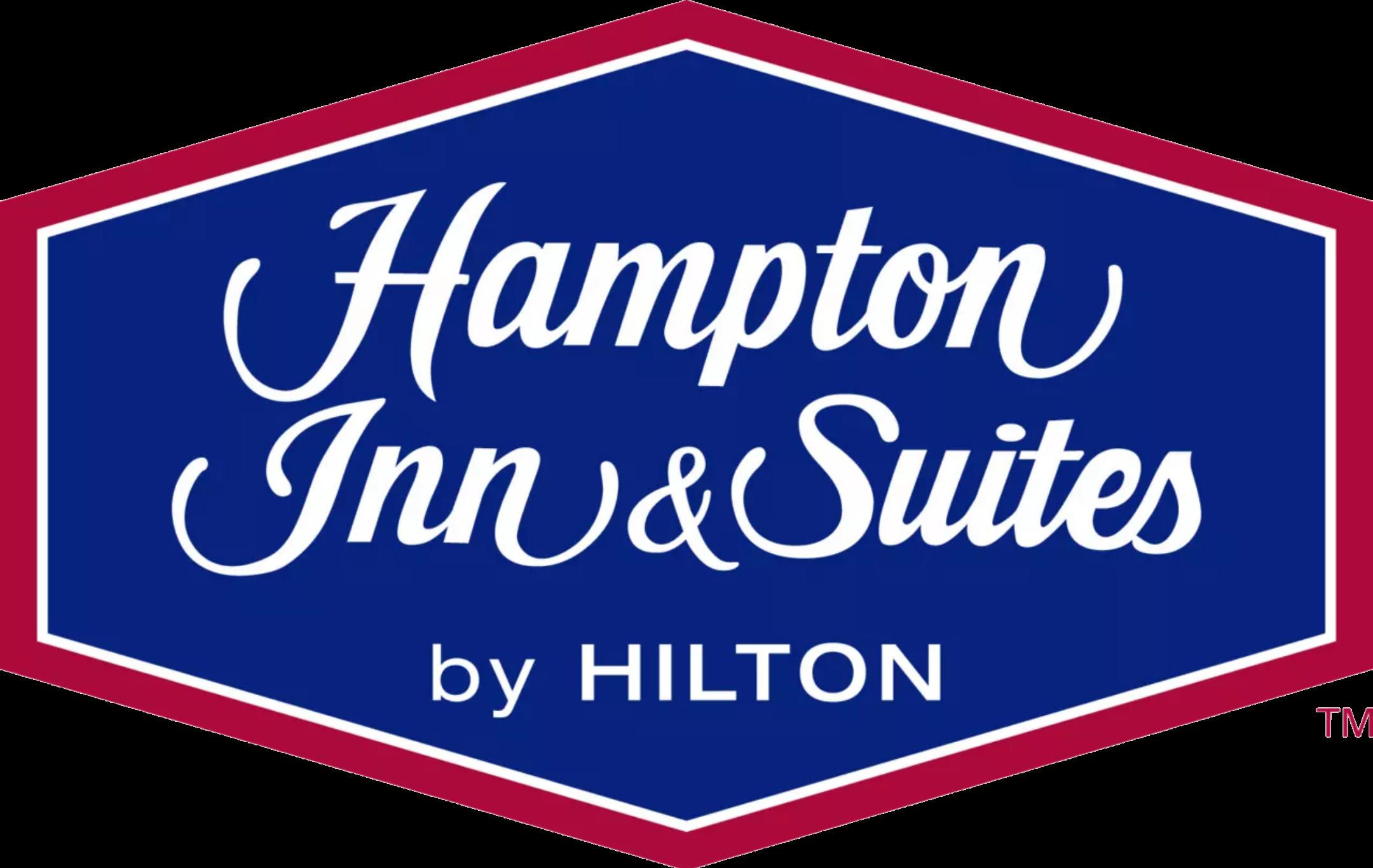 hampton inn and suites beechwood hospitality.png