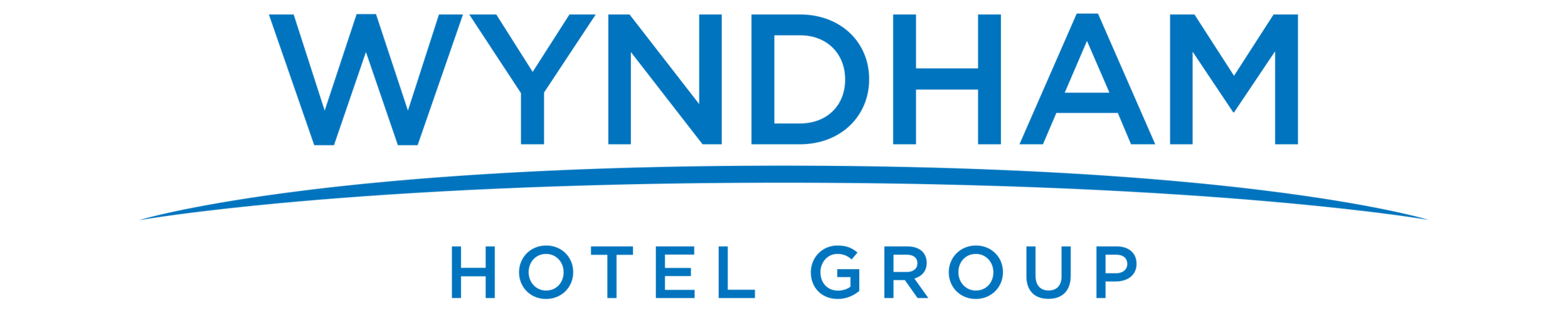wyndham hotel group.png