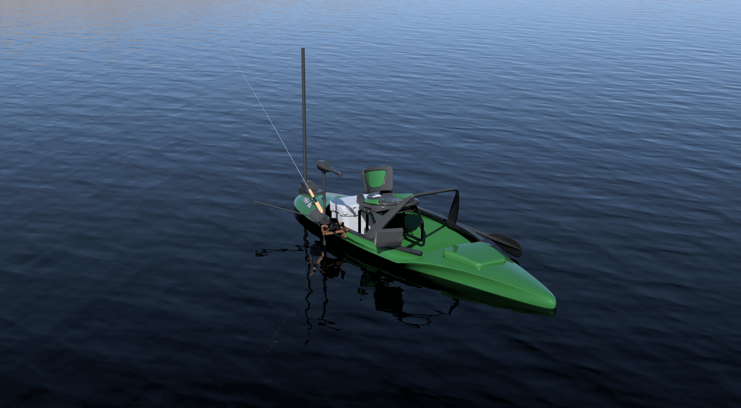 06JAN199 green fishing 1.png