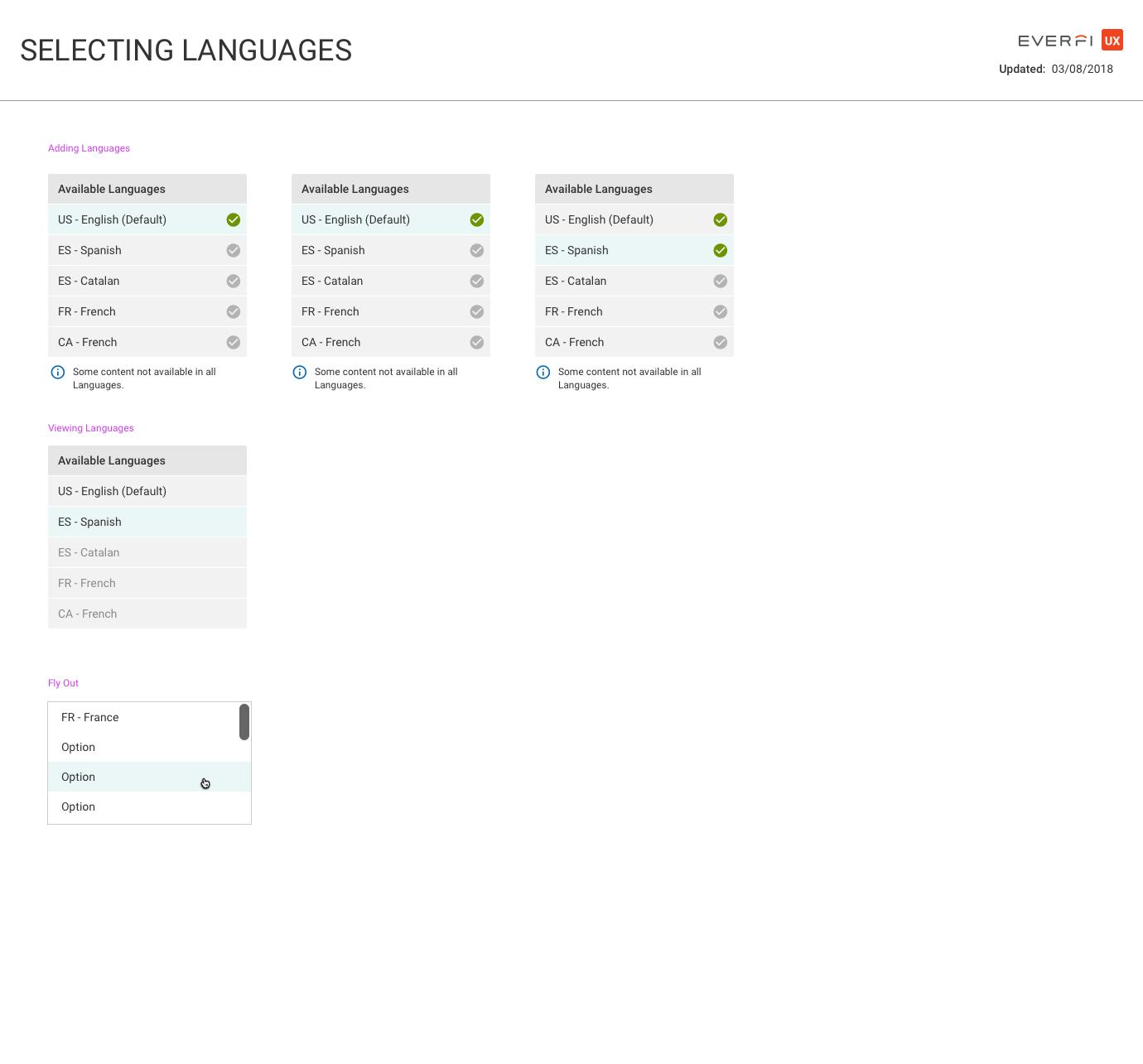 Language Selector.png