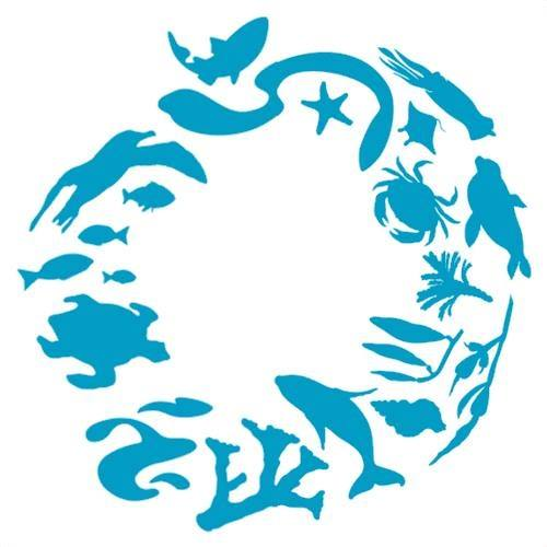 Ocean Conservancy - Creating science-based solutions for a healthy ocean and the wildlife and communities that depend on it.