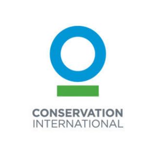 Conservation International - Catalyses research innovation and action to improve the health of the oceans for the people who depend on them most.